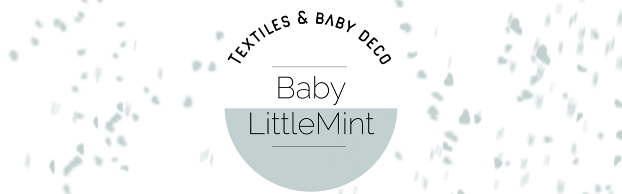 Little Mint